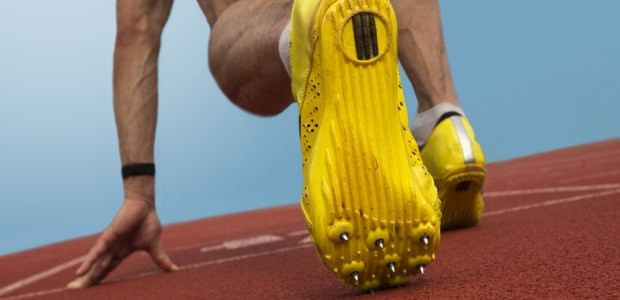 hales-hales-track-shoes-191-running-spikes.jpg