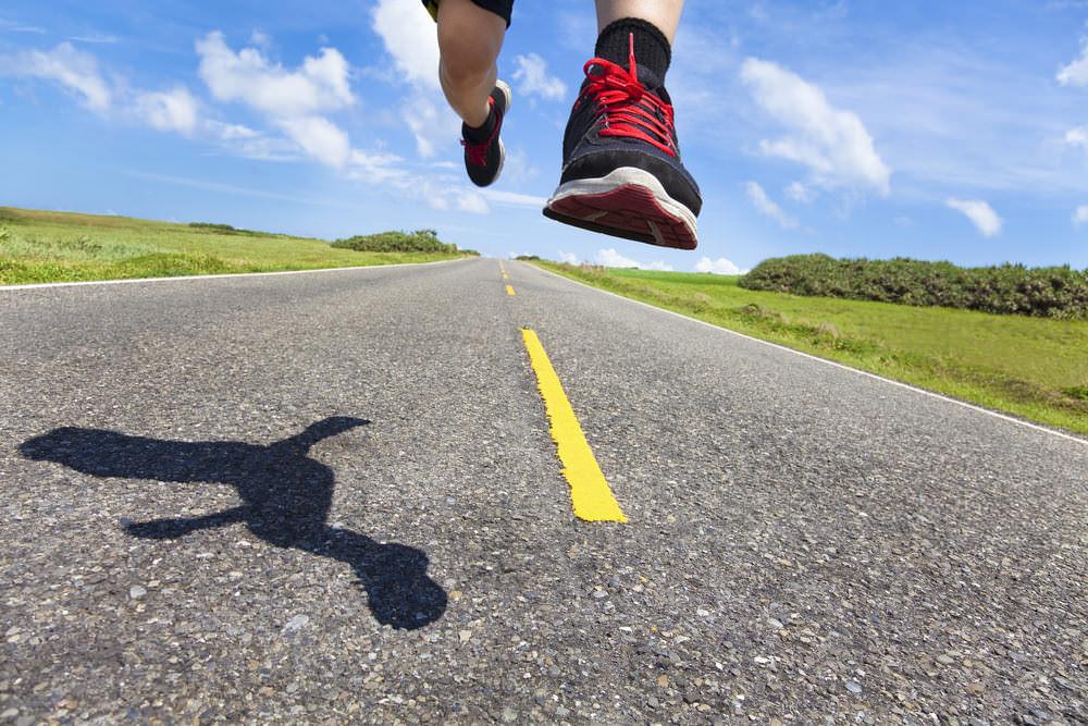 Top 5 Cushioning Running Shoes: Spring 2012 | Running Shoes Guru