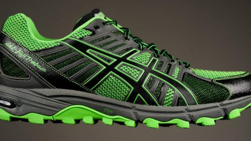 asics fuji trabuco review trail running shoes guru. Black Bedroom Furniture Sets. Home Design Ideas