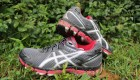Asics GT 2000 GTX Review