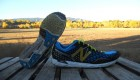New Balance RC1600 Review