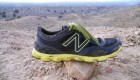 New Balance MT 1010 Minimus Review