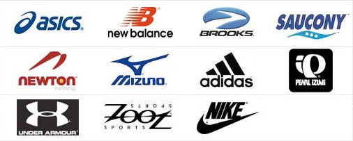 running_shoes_brands.jpg