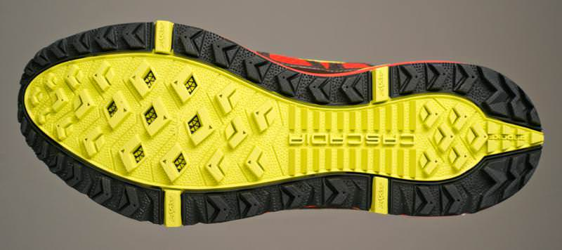 Brooks Cascadia 8 Review | Running