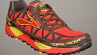 Brooks Cascadia 8 Review