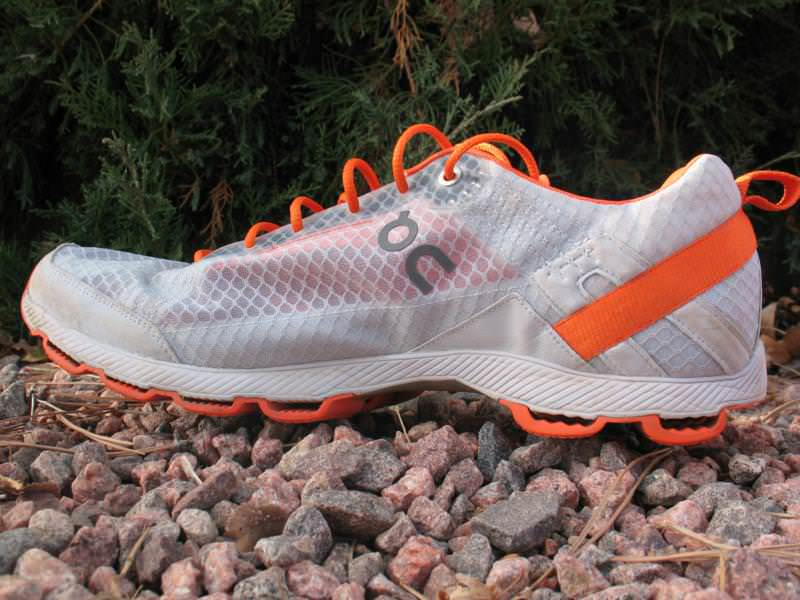 ON Cloudracer Review | Running Shoes Guru