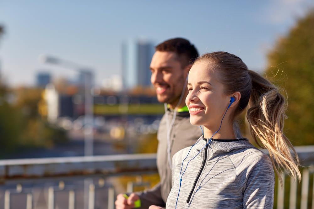 How to Start Running: the Complete Beginner's Guide