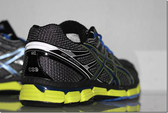 Men's Stability Running Shoes | Nordstrom