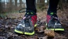Brooks Pure Grit 2 Review