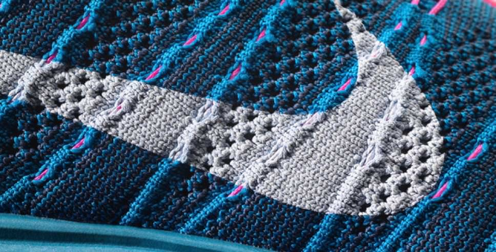 Nike Introduces the Flyknit Lunar1+