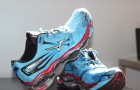 Mizuno Wave Prophecy 2 Review