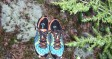 Scott T2 Kinabalu - Top