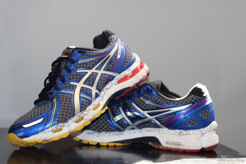 Related to Asics GT 2000 Review | Running Shoes Guru