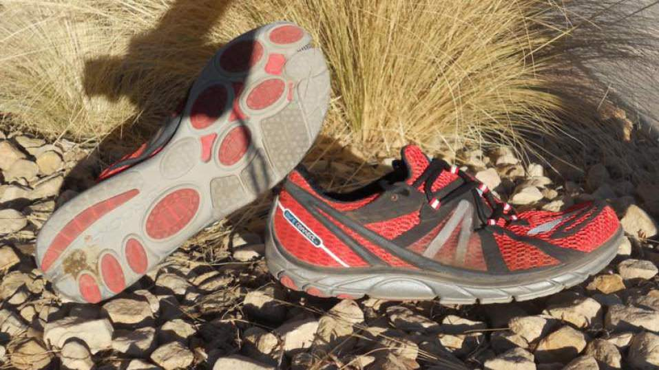 Brooks Pure Connect 2 - Pair