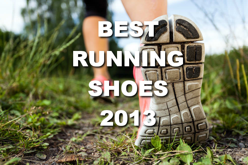 Best-Running-Shoes-20131.jpg