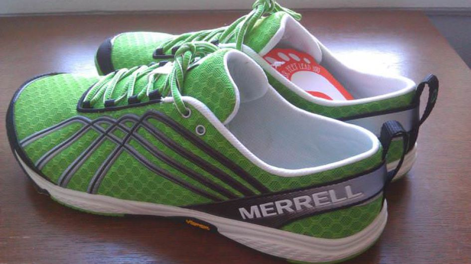 merrell trainers size guide 60000