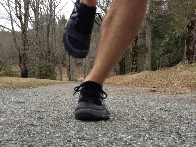 new balance minimus trail 10-v2 ftd