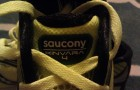 Saucony Kinvara 4 Review