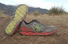 New Balance MT1210 Leadville Review