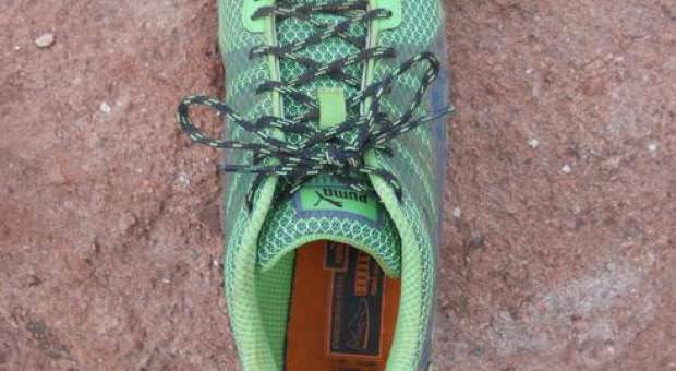 8a3c6ff3bd5 Puma Faas 300 Trail Review Running Shoes Guru