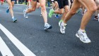 The Right Marathon Racing Shoe for You