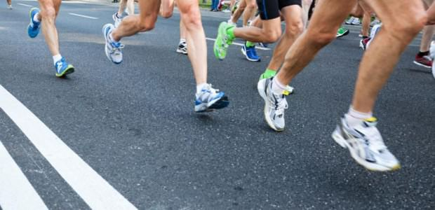The Shoes We Wore: Runners Share Their Boston Marathon Bombing Stories
