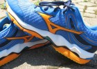 Mizuno Wave Enigma 3 Review