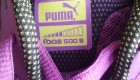 Puma Faas 500 S Running Shoes Review