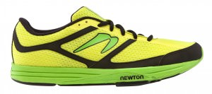 Newton Energy NR