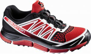 Salomon XR Crossmax 2 Trail
