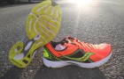 Saucony Fastwitch 6 Review