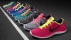 Nike Running Shoes 2013 – Understanding the Nike Line-up