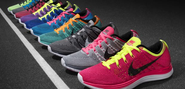 Cushioned Running Shoes For High ArchesBest Nike Shoes