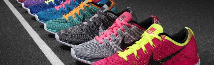 What Are The Best Types Of Running Shoes 66
