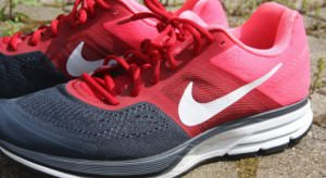 Nike-Air-Pegasus+-30-Medial-Side1-620x340