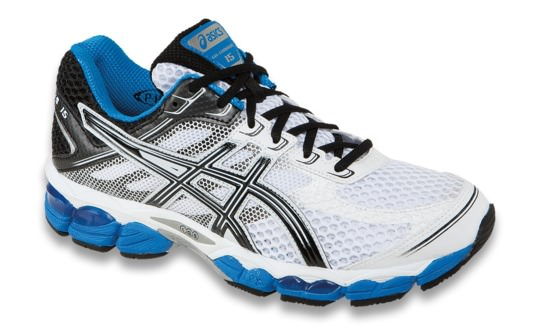 If you have any running-related questions shoes, diet, gait, injury, transitioning let us know, and we will do our best