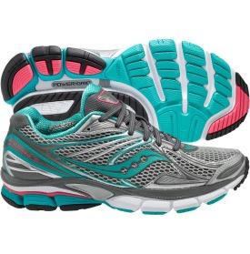 Pink Silver Black Running Shoes International Brand Nike Air Max Women Super Specials B9abb36a
