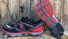 Brooks PureFlow 3 Review