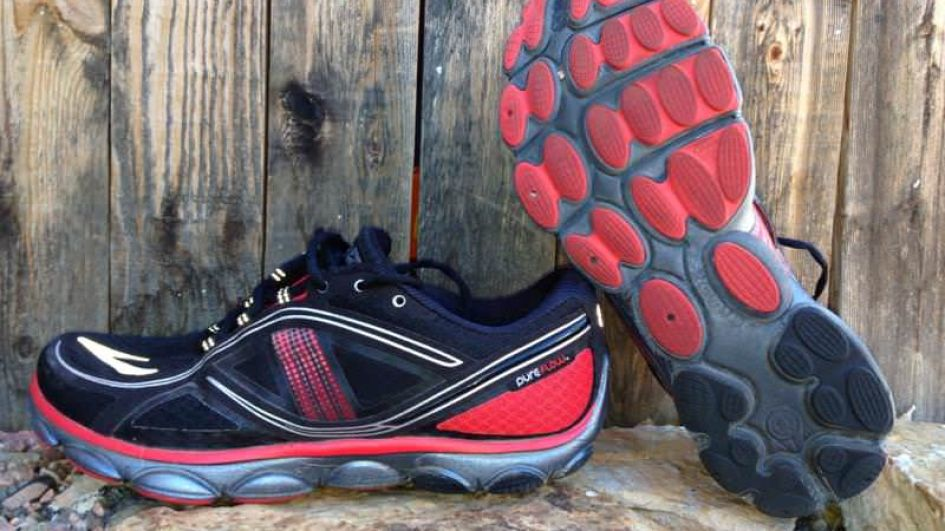 Brooks PureFlow 3 - Pair