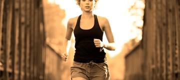 Choosing a Lightweight Running Shoe