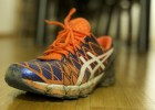 Asics GEL-Kinsei 5 Review