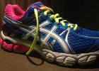 Asics Gel Flux Review