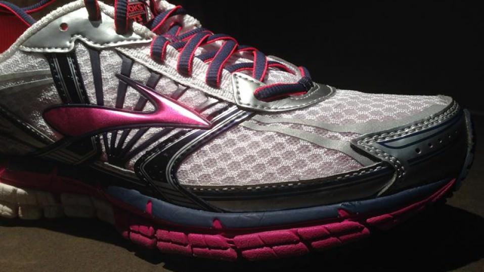 shoes similar to nike free run