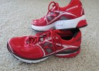 Brooks Ravenna 5 Running Shoe Review