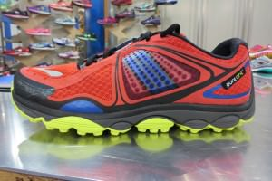 Brooks Spring 2014 Running Shoes Preview