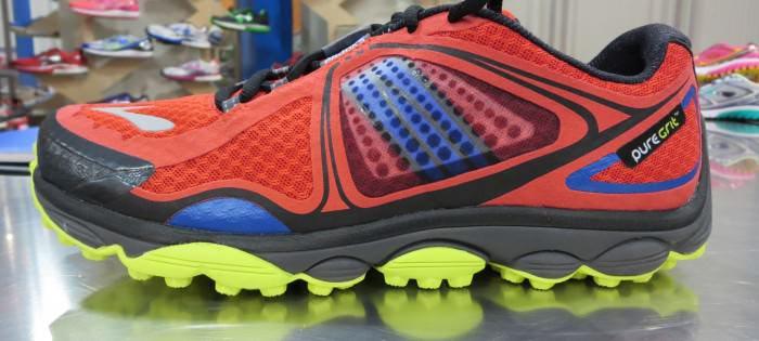 Http Www Runningshoesguru Com Content Best Running Shoes