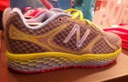 First Look: New Balance Fresh Foam 980