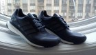 Adidas Energy Boost 2 Preview