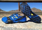 New Balance Minimus 10 Review