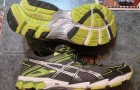Asics GT 1000 2 Review